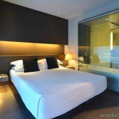 Отель Soho Hotel Испания, Барселона - 9 отзывов об отеле, цены и фото номеров - забронировать отель Soho Hotel онлайн комната для гостей фото 3
