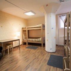 Гостиница Vyborghostel в Выборге - забронировать гостиницу Vyborghostel, цены и фото номеров Выборг комната для гостей фото 5