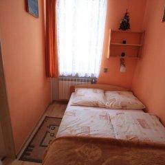 Отель Willa Paradis Górskie Zacisze детские мероприятия фото 2