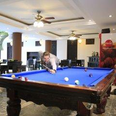 Отель Acacia Heritage Hotel Вьетнам, Хойан - отзывы, цены и фото номеров - забронировать отель Acacia Heritage Hotel онлайн гостиничный бар