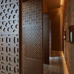 Отель Park Hyatt Guangzhou бассейн