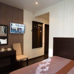 Мини-отель Марфино удобства в номере фото 2