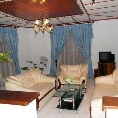 Отель Bougain Villa Шри-Ланка, Берувела - отзывы, цены и фото номеров - забронировать отель Bougain Villa онлайн комната для гостей фото 4