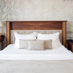 Arena di Serdica Hotel комната для гостей фото 2