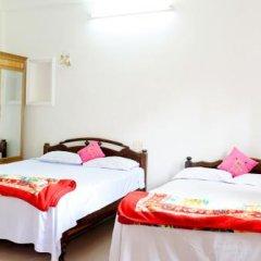 Отель Halo Tourist Guest House Вьетнам, Хюэ - отзывы, цены и фото номеров - забронировать отель Halo Tourist Guest House онлайн фото 3