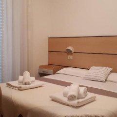 Отель Bianca Vela Италия, Римини - отзывы, цены и фото номеров - забронировать отель Bianca Vela онлайн фото 3