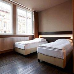 Smart Stay Hotel Berlin City Берлин комната для гостей фото 6
