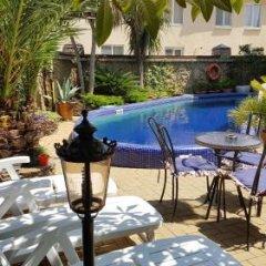 Marina Hotel фото 23
