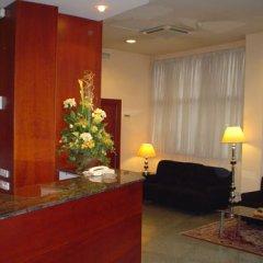 Hotel Travessera фото 7