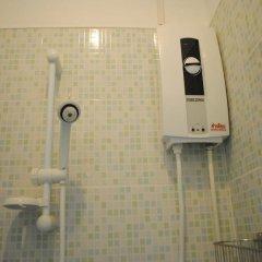 Отель Lamoon House Таиланд, Самуи - отзывы, цены и фото номеров - забронировать отель Lamoon House онлайн ванная
