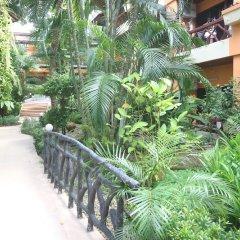 Отель Anyavee Ban Ao Nang Resort фото 13