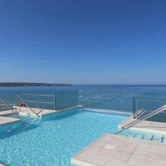 Отель Iberostar Bahía de Palma - Adults Only бассейн фото 3