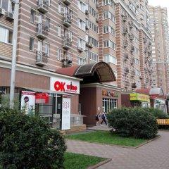 Гостиница A-Rent in Kiev фото 6