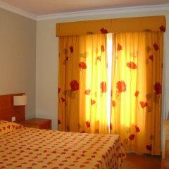 Отель Alfagar Cerro Malpique Португалия, Албуфейра - 2 отзыва об отеле, цены и фото номеров - забронировать отель Alfagar Cerro Malpique онлайн сейф в номере