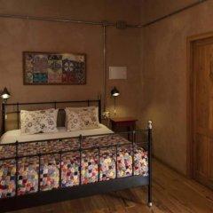 Отель Aparthotel Biosostenible JardÍn Del RÍo Cuervo Трагасете комната для гостей фото 5