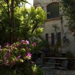 Отель Casa de las Flores Мексика, Тлакуепакуе - отзывы, цены и фото номеров - забронировать отель Casa de las Flores онлайн фото 13