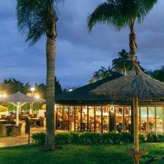 Отель Lindner Golf Resort Portals Nous фото 11