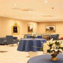Radisson Blu Hotel Diyarbakir Турция, Диярбакыр - отзывы, цены и фото номеров - забронировать отель Radisson Blu Hotel Diyarbakir онлайн интерьер отеля фото 3