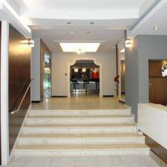 Arion Hotel Corfu Корфу интерьер отеля фото 3