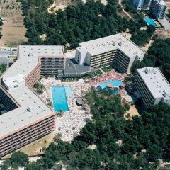 Hotel Jaime I бассейн фото 2
