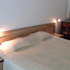 Jupiter Hotel Солнечный берег комната для гостей фото 5