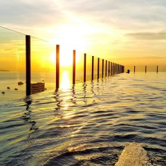 Отель Thai Property Care пляж