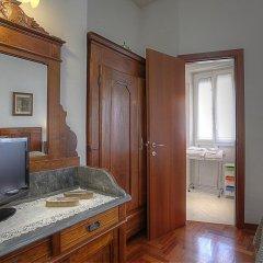 Отель Filomena E Francesca B&B Италия, Рим - отзывы, цены и фото номеров - забронировать отель Filomena E Francesca B&B онлайн удобства в номере фото 2