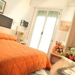 Hotel Aldebaran Римини в номере