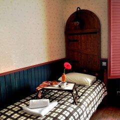 Гостевой дом Огниво в номере фото 2