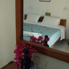 Castro Hotel удобства в номере фото 2