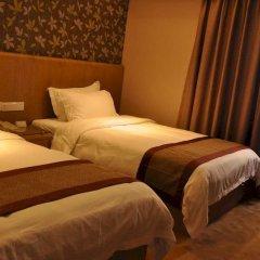 Yongyuan Hotel комната для гостей фото 5