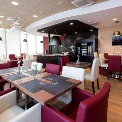 Hotel Campanile WROCLAW - Stare Miasto гостиничный бар