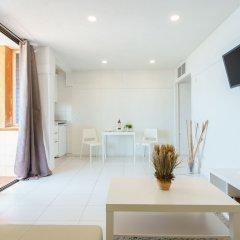 Апартаменты MalagaSuite Fuengirola Beach Apartment Фуэнхирола фото 21