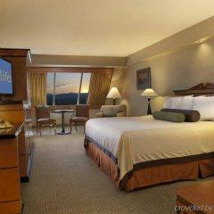 Отель Luxor Hotel and Casino США, Лас-Вегас - 10 отзывов об отеле, цены и фото номеров - забронировать отель Luxor Hotel and Casino онлайн комната для гостей фото 3
