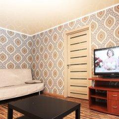 Апартаменты Apart Lux Полянка Москва детские мероприятия
