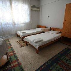 Vardar Pension Турция, Сельчук - отзывы, цены и фото номеров - забронировать отель Vardar Pension онлайн комната для гостей