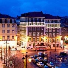 Отель The Beautique Hotels Figueira фото 17