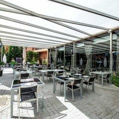 Aqua Pedra Dos Bicos Design Beach Hotel - Только для взрослых питание фото 3