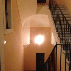 Отель Appartamentino Vittorio Emanuele Бари интерьер отеля