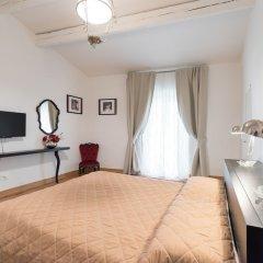 Отель Flospirit Santa Croce комната для гостей фото 5