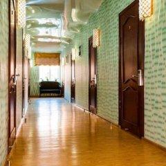 Гостиница Seven в Уссурийске отзывы, цены и фото номеров - забронировать гостиницу Seven онлайн Уссурийск помещение для мероприятий