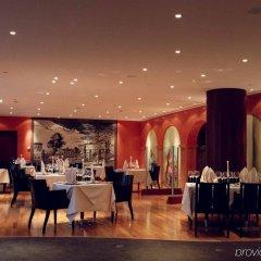 Отель Kempinski Hotel Amman Jordan Иордания, Амман - отзывы, цены и фото номеров - забронировать отель Kempinski Hotel Amman Jordan онлайн помещение для мероприятий фото 2