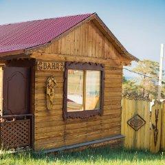 Гостиница Байкал на Ольхоне отзывы, цены и фото номеров - забронировать гостиницу Байкал онлайн Ольхон комната для гостей