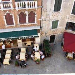 Hotel Fontana фото 5