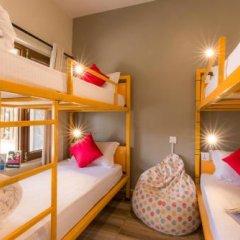 Отель Zostel Pokhara Непал, Покхара - отзывы, цены и фото номеров - забронировать отель Zostel Pokhara онлайн детские мероприятия