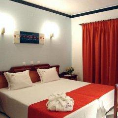 Отель Falesia Garden By 3hb Португалия, Албуфейра - 1 отзыв об отеле, цены и фото номеров - забронировать отель Falesia Garden By 3hb онлайн фото 4