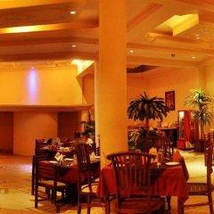 Отель Choy's Waterfront Residence питание
