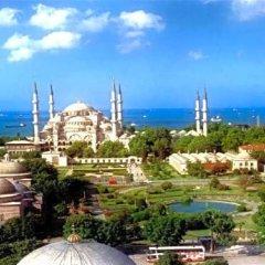 Hurriyet Hotel Турция, Стамбул - 10 отзывов об отеле, цены и фото номеров - забронировать отель Hurriyet Hotel онлайн