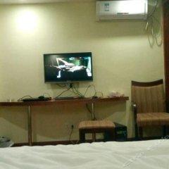Отель OYO удобства в номере
