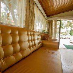 Отель Jumuia Guest House Nakuru Кения, Накуру - отзывы, цены и фото номеров - забронировать отель Jumuia Guest House Nakuru онлайн сауна